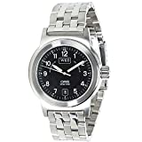 Oris BC 3 7500 Men's Watch in Stainless Steel (Certified Pre-owned)