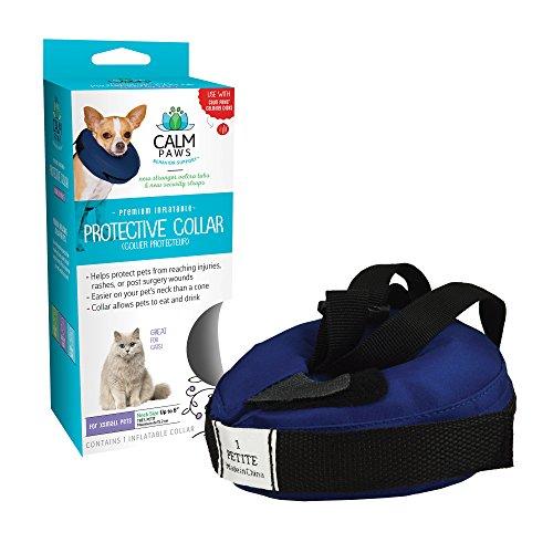 Calm-Paws-Protective-Collar