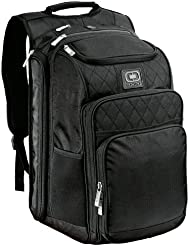 Ogio Epic Laptop Bag / Backpack / Rucksack (41 Litres)