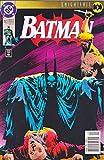 Batman #493