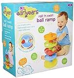 Earlyears Busy Ball Drop