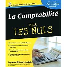 Comptabilite.. nuls + plan comptable