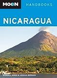 img - for Moon Nicaragua (Moon Handbooks) book / textbook / text book