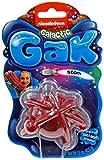 Nickelodeon Galactic Gak Atom Red