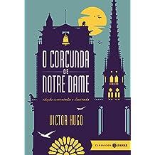 O Corcunda de Notre Dame - Coleção Clássicos Zahar