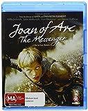 Joan of Arc: The Messenger [Blu-ray]