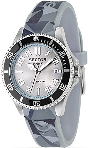 SECTOR 230 Women's watches R3251161028