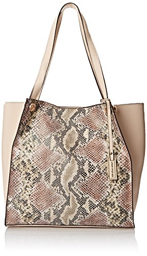 urban-originals-wonder-snake-shoulder-bag-beige-snake-one-size