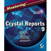MasteringCrystal Reports 9