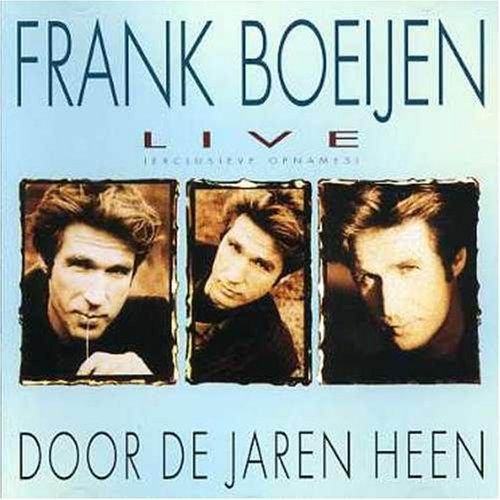 Frank boeijen - Door De Jaren Heen - Zortam Music