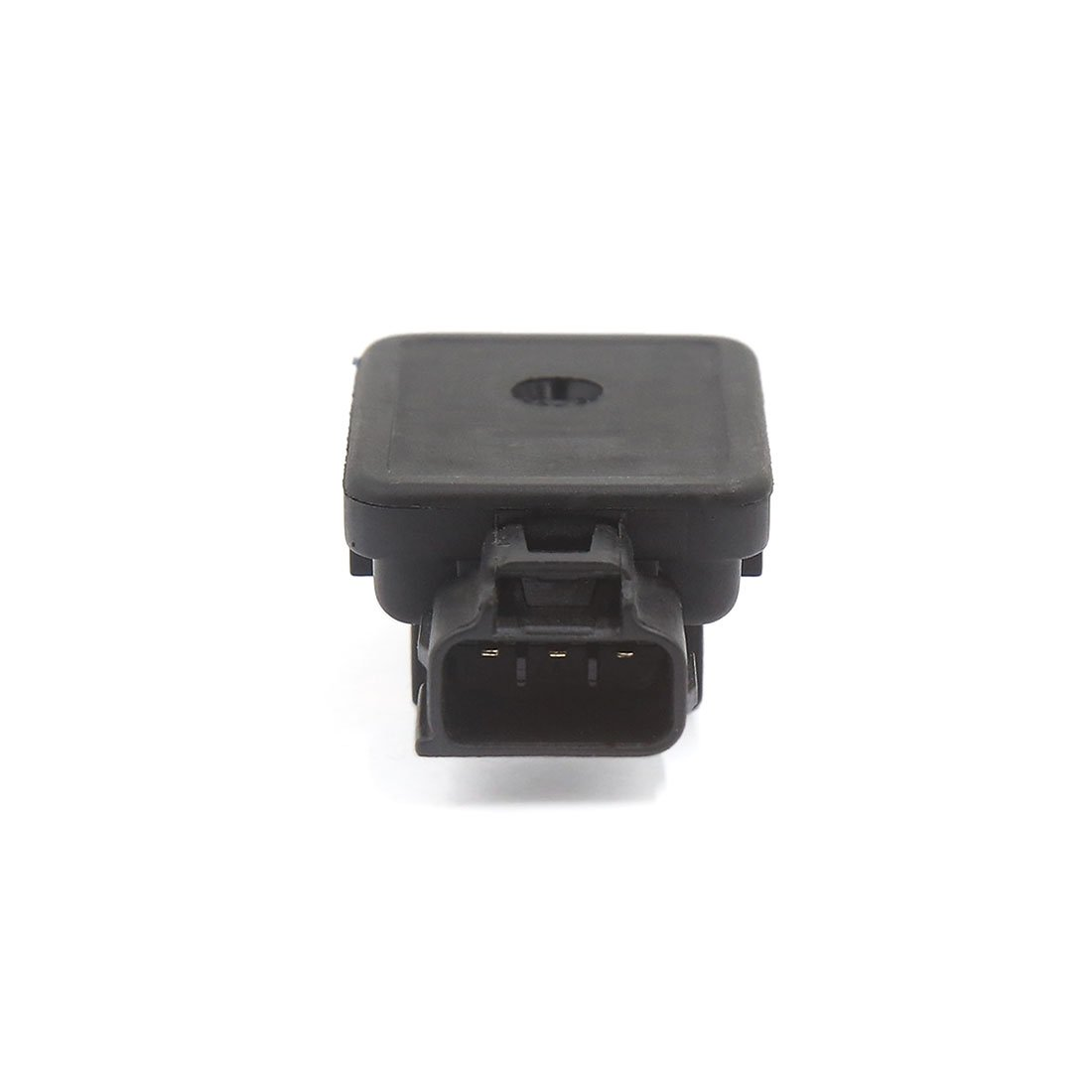 uxcell 56029405 Manifold Absolute Pressure Sensor MAP Fit for Dodge Ram Jeep