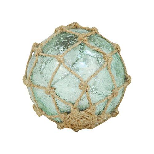 Traditional Décor Collection Pescador Decorative 4-Inch Sphere
