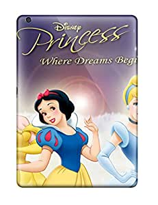 Evelyn C. Wingfield's Shop New Disney Tpu Case Cover, Anti-scratch Phone Case For Ipad Air 1225764K71076925