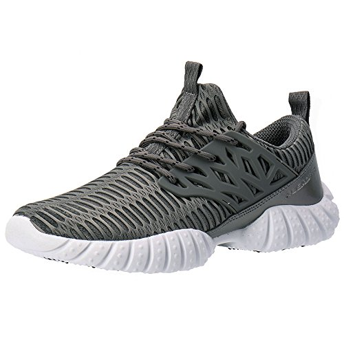 Buy cross training shoes 2016