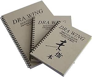 Guangcailun 8pcs Set Comp/ás de Dibujo Regla Kit de Estudiantes de la Escuela papeler/ía para los ex/ámenes de Matem/áticas Herramientas de Aprendizaje Regalos