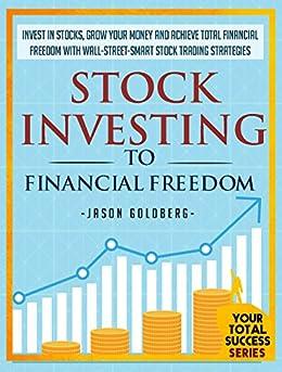 Smart stock trading strategies