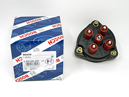 Price comparison product image Bosch 03367 / 1235522430 Ignition Rotor