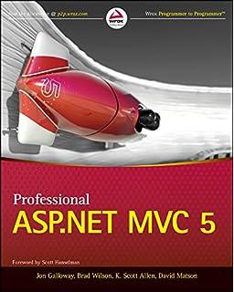 Professional Asp.net Web Services Pdf