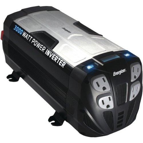 bmlen3000-energizer-en3000-12-volt-power-inverter-3000-watt