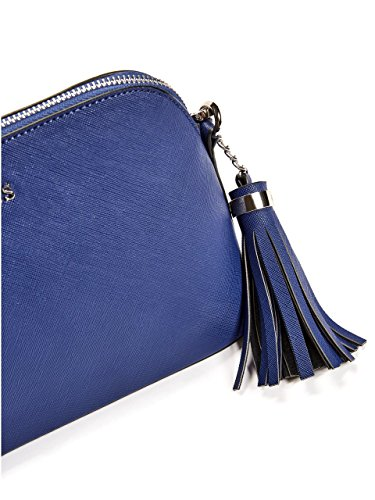 Crossbody Scarlet Scarlet GUESS Navy GUESS GUESS Crossbody GUESS GUESS Crossbody Scarlet Crossbody Scarlet Navy Navy Scarlet Navy Crossbody XC54qawq