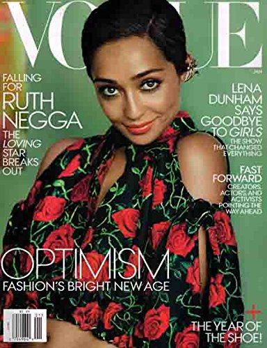 vogue-january-2017-issue