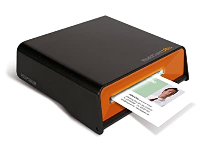 Amazon penpower worldcard ultra business card scanner electronics penpower worldcard ultra business card scanner reheart Images