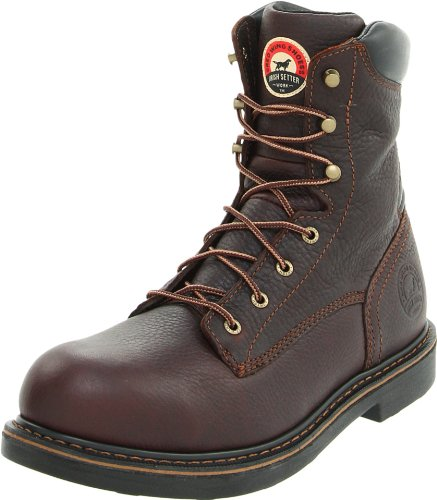 (Irish Setter Men's 83803 8
