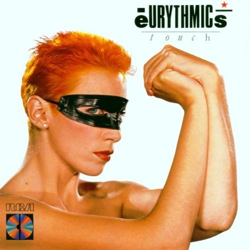Eurythmics - 1985 - Zortam Music