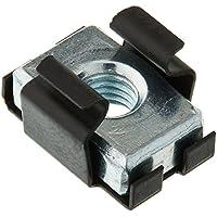 Samsung DE92-90508A Assembly Holder-Nut