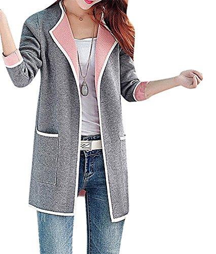 Embellished Silk Jacket - 9