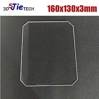 AiCheaX - Cortador en ángulo de placa de vidrio borosilicato de ...