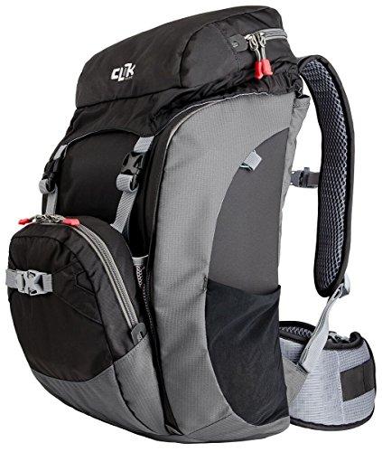 clik-elite-ce801bk-photography-pack-escape-20-bag-black
