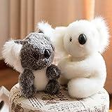 Lazada Sitting Koala Baby Stuffed Animal Plush Toy