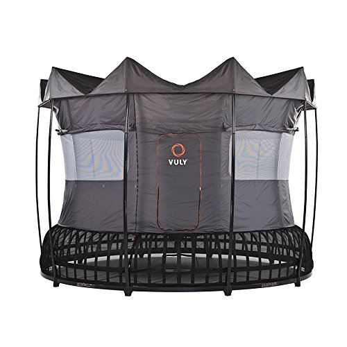 Vuly Thunder Tent X-Large
