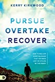Pursue, Overtake, Recover: How to Reclaim Every