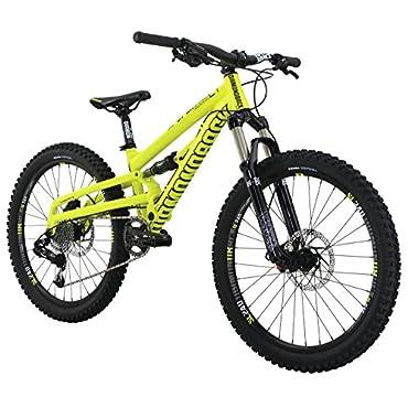 Diamondback Splinter 24 Kid's Bike