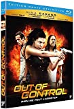 Out of Control [Blu-ray]