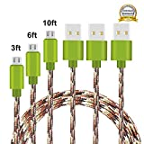 Micro-USB-Cable-MCUK-3Pack