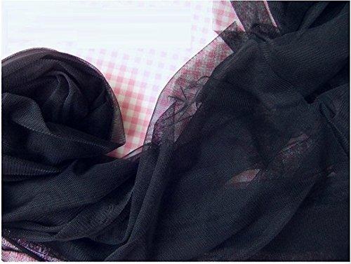 No See Um Netting (Shatex DIY Fabric 60