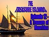 The Treasure of Mauritius