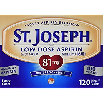 aspirin/carisoprodol - Drug Summary - PDR.Net