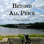 Beyond All Price | Carolyn Poling Schriber