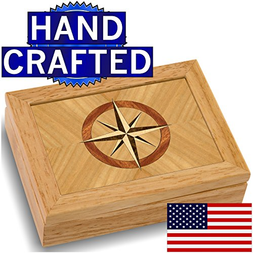 wood-art-compass-box-handmade-usa-unmatched-quality-unique-no-two-are-the-same-original-work-of-wood