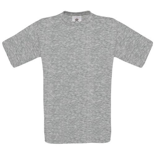 Exact 150 COLOUR Sport Grey* SIZE M