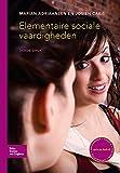 Elementaire Sociale Vaardigheden, Adriaansen, Marian and Caris, Josien, 9031389943
