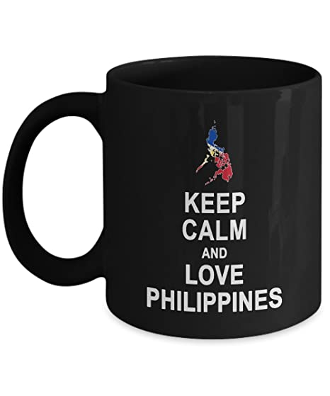 Awesome Gift For Philippines Lover