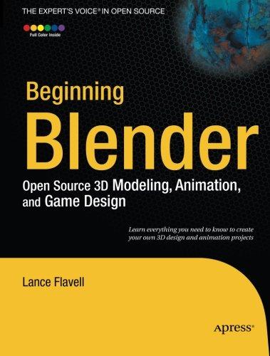 beginning-blender-open-source-3d-modeling-animation-and-game-design-2