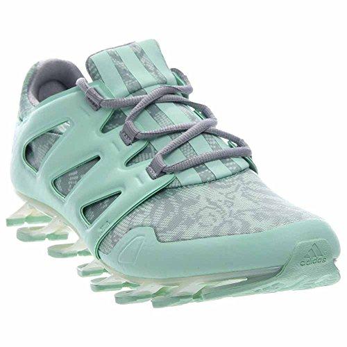 Adidas springblade groen