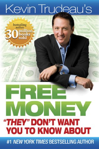 "Download Free Money ""They"" Don't Want You to Know About pdf epub"