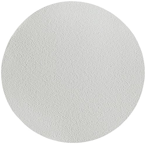 Whatman 1825-090 Glass Microfiber Binder Free Filter, 0.7 Micron, 19 s/100mL Flow Rate, Grade GF/F, 9.0cm Diameter (Pack of 25) - Whatman Glass Filter